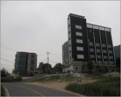 법원경매 2011타경23479 숙박시설,모텔,호텔,여관경매