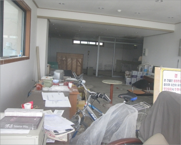 2011타경23479  숙박시설,모텔,호텔,여관경매