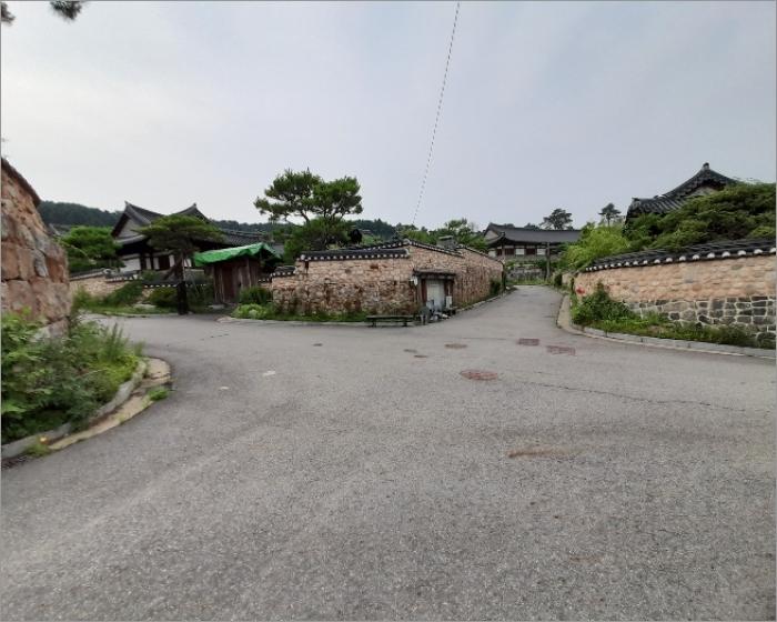 2018타경4891  주택경매