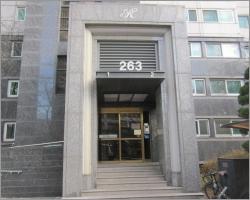 법원경매 2019타경5530 아파트경매