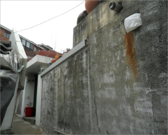 2019타경101564  주택경매
