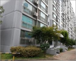 법원경매 2019타경26795 아파트경매