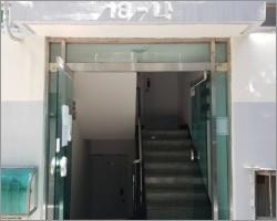 법원경매 2019타경27033 다세대/빌라경매