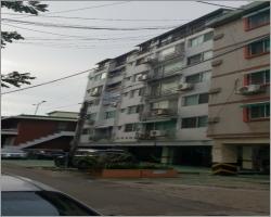 법원경매 2019타경27408 아파트경매