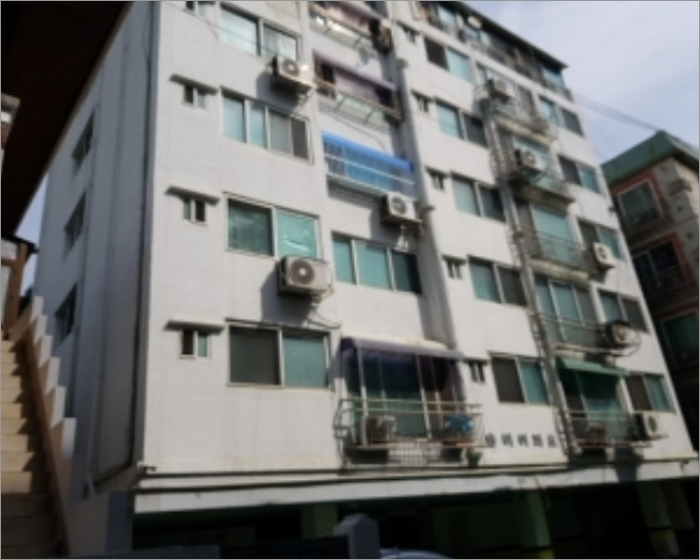 2019타경27408  아파트경매