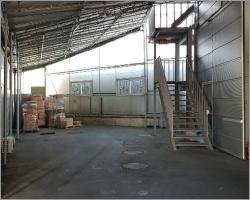 법원경매 2019타경60672 공장경매