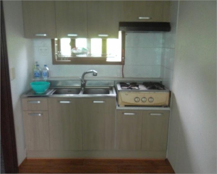 2019타경5999  주택경매