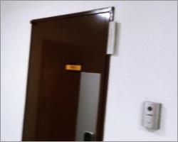 법원경매 2019타경3408 아파트경매