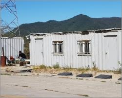법원경매 2019타경8318 공장,창고경매