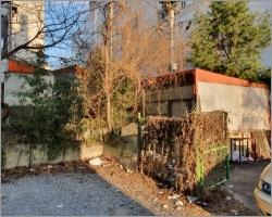 법원경매 2020타경3238 단독주택,상가주택경매