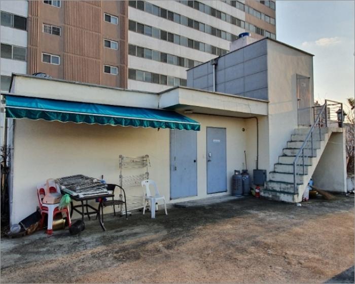 2020타경3238  단독주택,상가주택경매