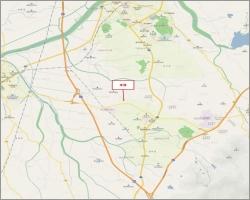 법원경매 2020타경1550 토지/전경매