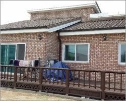 법원경매 2020타경5500 주택경매