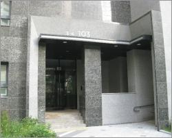 법원경매 2020타경6873 아파트경매